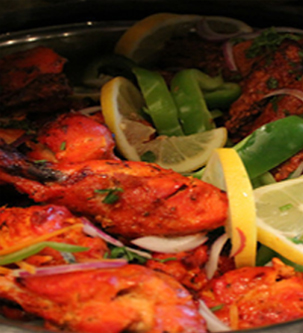 Indian Food Westport Ct Dining Restaurants In