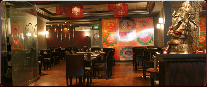 Restaurants In Westport Ct Mumbai Times Indian Restaurant
